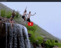 The Ultimate Backyard Escape | The PoolMaster