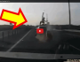 The Most Badass Motorcycle Accident You'll Ever See In YourLife