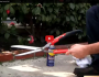 WD-40 – What Can't itDo?