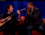 Michael Winslow – Whole Lotta Love by Led Zeppelin