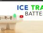 Ice Tray Battery