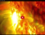 NASA : The Sun Produced a Flurry of Flares This Week