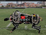 MIT's Amazing Cheetah Robot Can Jump | Science Video