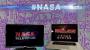 NASA Television |NASA