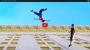 GoPro: Waltz On The Walls Of CityHall