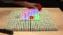 Amazing Technology Invented By MIT – TangibleMedia