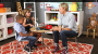 Ellen Introduces Kids to the Technology ofYesterday