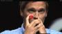 Beatbox brilliance: Tom Thum atTEDxSydney