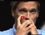 Beatbox brilliance: Tom Thum at TEDxSydney