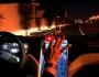 Tesla's New Self-DrivingCar