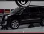 2015 Cadillac Escalade Concept One By LexaniMotorcars