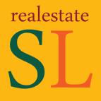 RL-realestate