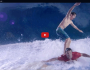 Indoor Surfing AndFlowriding