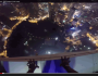 That's One Way to Crash a Pool Party – BASE Jumpers in KualaLumpur