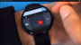 Microsoft Android Wearkeyboard