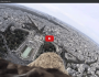 Take An Exciting Flight Over Paris On The Back Of A Flying Eagle