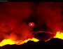 Incredible Close-Up Drone Video of an Erupting Volcano in Iceland