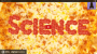 A Slice of PizzaScience!