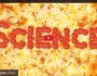 A Slice of Pizza Science!