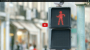 The Dancing TrafficLight
