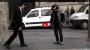 Mormon Missionary Break Dances With StreetPerformer