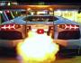 INSANE FLAMES! LamborghiniAventador
