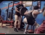 Epic GYM FAILS COMPILATION