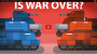 Why War is Killing Less of Us ThanEver