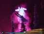 AFTERGLOW – LightsuitSegment