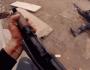 Support 'HARDCORE' – The World's First Action P.O.V. Film onIndiegogo