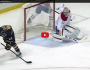 "This ""No Look"" Hockey Goal Proves That Everything Is Possible!"