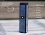 Introducing Lantern: One Device = Free DataForever
