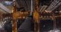 Nik Wallenda Conquers ChicagoSkyline