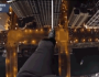 Nik Wallenda Conquers Chicago Skyline
