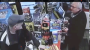 Most Polite Robbery Ever Caught on Security Cam CCTV