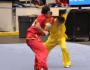 Women's Wushu Martial Arts Performance Will Blow YouAway