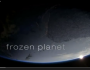 Criminal Penguins | Frozen Planet