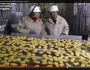 McDonald's Finally Shows How They Make ChickenMcNuggets