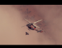 Jetman Aerobatic Formation Flight in Dubai –4K