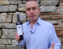 How to open a bottle of wine – without acorkscrew