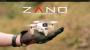 Nano Drone ZANO