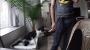 The Neediest Cat in theWorld
