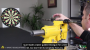 How To Make A Laser GuidedBlowgun