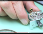 Rolex Submariner Watchmaking Demonstration | Watchfinder & Co
