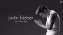 Calvin Klein Ad – Saturday NightLive