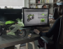 Microsoft HoloLens – Transform your world with holograms