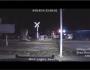Ramirez shooting patrol carvideo