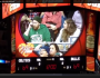 Benny The Bull Steals Celtics Fan's Girlfriend During Kiss Cam