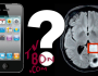 Do Cell Phones Cause Brain Tumors?