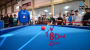 Project Snooker: Real Game Detection